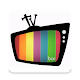 com.romexsoft.tvmobromania