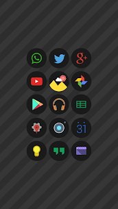 Durgon Icon Pack v17.3.0 [Patched] 5