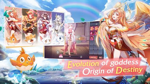 Goddess MUA  screenshots 1