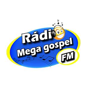 Rádio Mega Gospel
