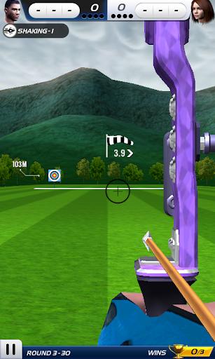 Archery World Champion 3D  Screenshots 12