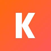 Estas son las 3 apps con mejor diseño según Google, Cloud Pocket 365