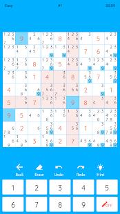 Sudoku Pro - Ad Free