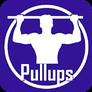 Pullups my workout