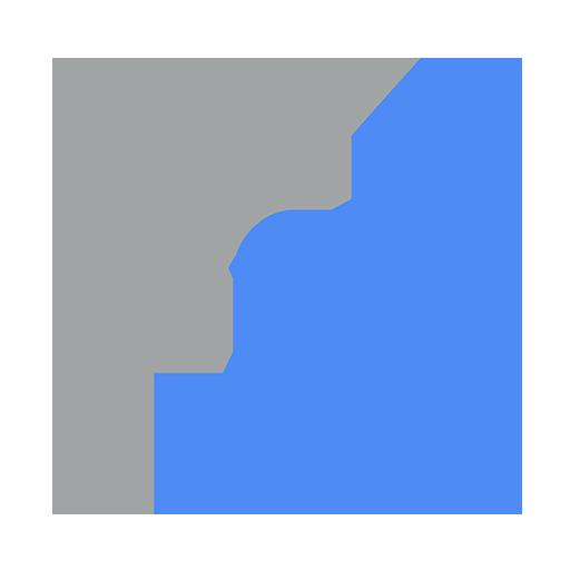 Translate android2mod screenshots 1