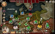 Fury of Dracula: Digital Editionのおすすめ画像3