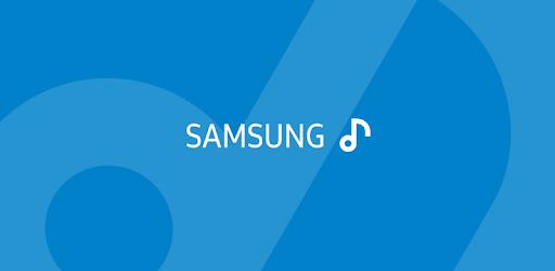 Samsung Music .APK Preview 0
