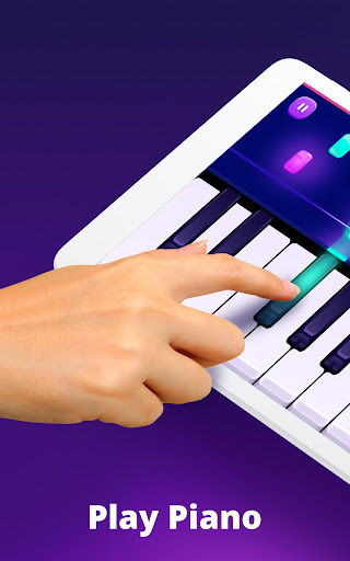 Piano - Play & Learn Music  screenshots 6