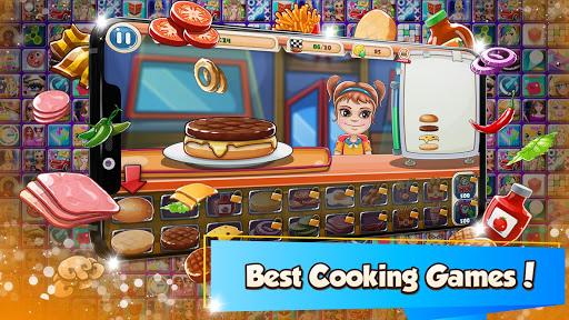 Minobi Games for Girls - Free Offline 1.13 screenshots 1