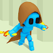 Samurai Flash - Androidアプリ