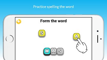 Sight Words Flash Cards Free