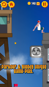 Parkour Jump  Apps For Pc Download (Windows 7/8/10 And Mac) 1