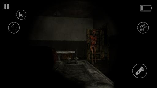 The Dark Pursuer 1.88 Screenshots 5