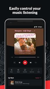 Wynk Music New MP3 Hindi Songs v3.12.1.1 MOD APK 4