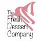 The Fresh Dessert Company