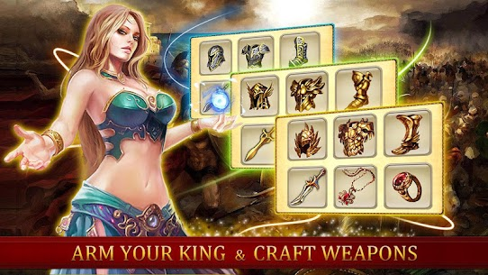 Age of Kingdoms : For Pc – Free Download In Windows 7/8/10 And Mac Os 5