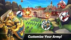 Lords Online (王國征戰)のおすすめ画像5