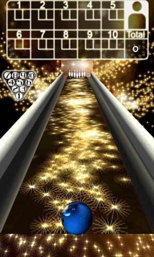 3D Bowling  screenshots 3