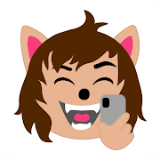 FaceCreator - selfie camera with 3d face masks