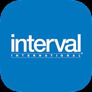 Interval International To Go