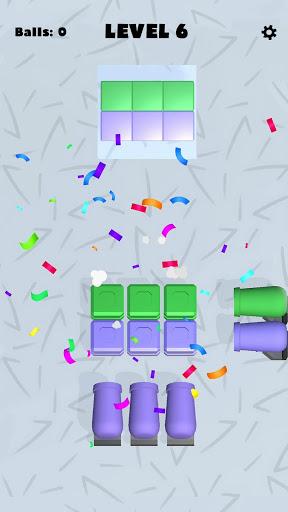 Blast Mosaic  screenshots 10