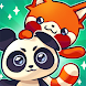 Swap-Swap Panda - Androidアプリ