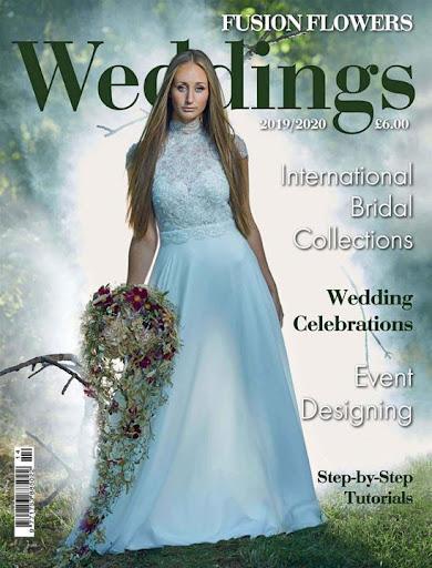 Fusion Flowers - Weddings 6.0.11 screenshots 1
