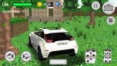 Driver Steve: Lada X-Ray Cross Simulatorのおすすめ画像2