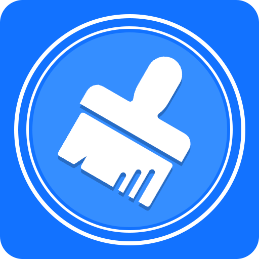 Booster Master - Booster, Phone Cleaner,Fast VPN