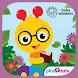 Baby Einstein: Storytime - Androidアプリ