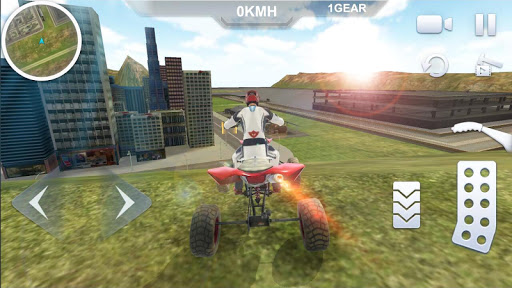 Drive for Speed: New Car Driving Simulator 2020 1.0.2 Screenshots 13