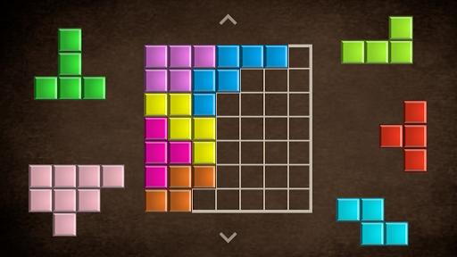 BLOCK PUZZLE 2.0 screenshots 5