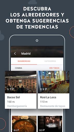 Navegador Gps Sin Internet Mapas Gratuitos Aplicaciones En Google Play