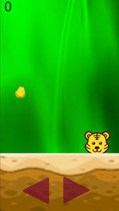 Tiger Catch Apk 4