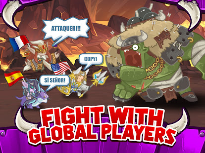 Hack Game Watch Orc apk free