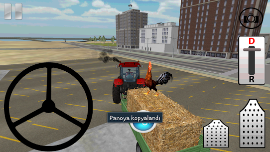 Tractor Simulator 3D  For Pc, Laptop In 2021 | How To Download (Windows & Mac) 2