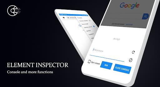 Download APK: Element Inspector – HTML Live v2.3.1 [AdFree]