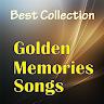 Golden Memories Songs (Barat) icon