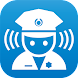 防犯速報 - 声掛け、不審者、盗難など、防犯情報をいち早くお届け!