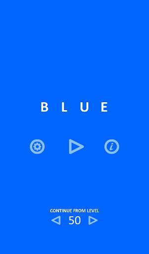 blue android2mod screenshots 11