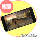 Emulator PsP For Mobile Pro Version