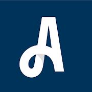 Angi Pro Ads  Icon
