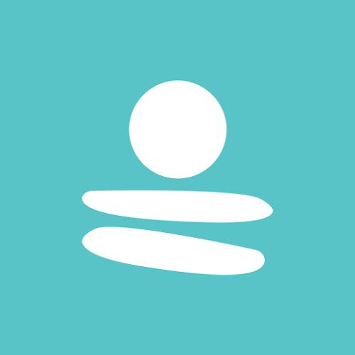 Simple Habit: Meditation, Sleep  [Subscribed] [Mod Extra] 1.36.15 armeabi-v7a mod