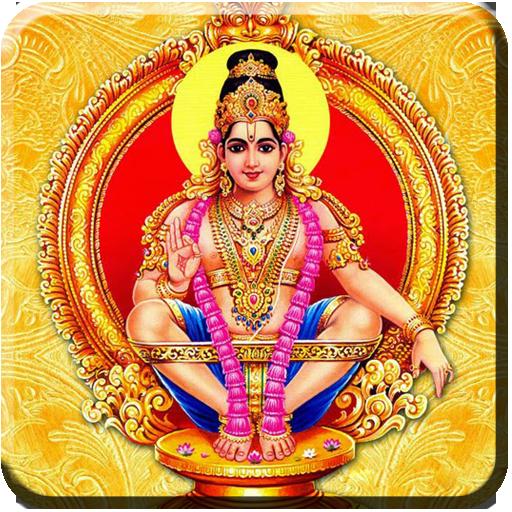 lord ayyappa hd wallpapers google play پر موجود ایپس google play