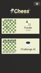 Chess ∙ Free Chess Games 4