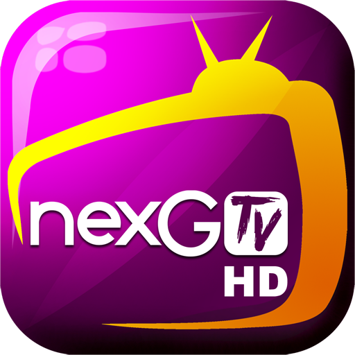 Baixar nexGTv HD:Mobile TV, Live TV