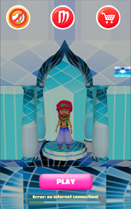 Brave Aladdin Run In Download For Pc (Install On Windows 7, 8, 10 And  Mac) 1