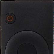 Remote Control For Xiaomi TV-Box/Kodi