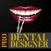 Οδοντίατρος Σχεδιαστής Pro