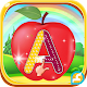 Tracing Learning - Abc&123 Kids Games per PC Windows